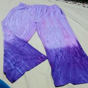 Antthony Pants - Trouser