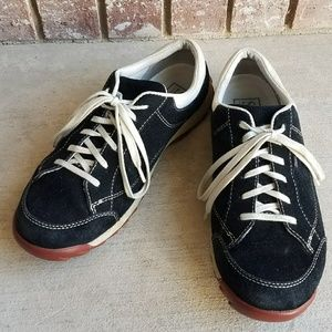 Simple Shoes - Simple Brand Shoes