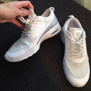 Nike Airmax Thea. Size 7.