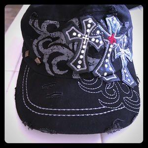 Cute hat 💓