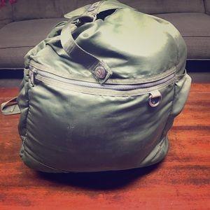 PINK Victoria's Secret Handbags - Victoria Secret bag