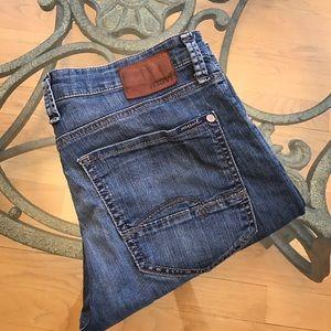 Mavi Other - Mavi Men's Zach Jeans 👖