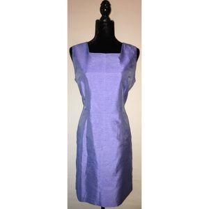 Amanda Smith Dresses & Skirts - AMANDA SMITH