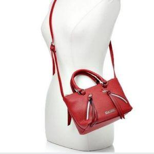 Kenneth Cole Reaction Handbags - 🍒Kenneth Cole Reaction🍒 Mini Satchel Handbag🍒