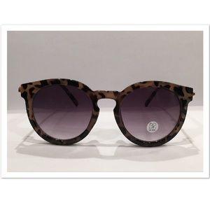 bp Accessories - BP. Nordstrom brand Tortoise Shell Sunglasses