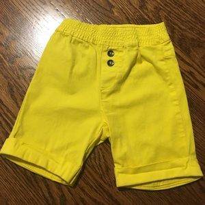 Catimini Other - Catimini shorts