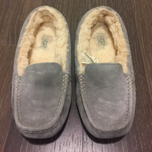d6147080138 Uggs loafers