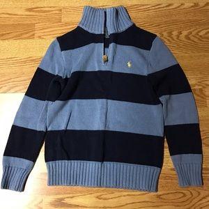 Polo by Ralph Lauren Other - Boy's Polo Ralph Lauren sweater