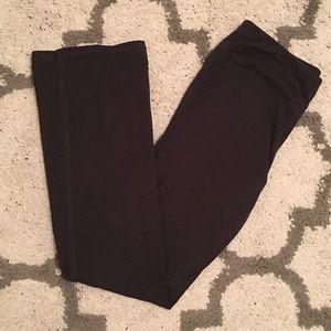 New York & Company Pants - 🍊2 for $10! New York & Company Workout Pants