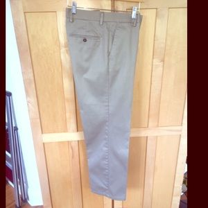 Dockers Other - Men's straight-fit Dockers PANTS