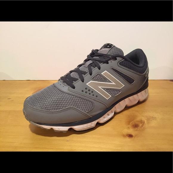 New Balance Shoes   Mens Running 675v2