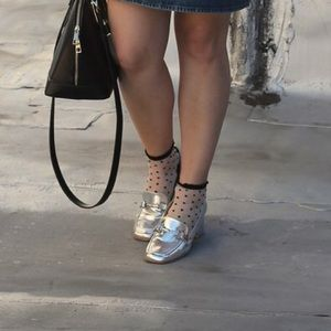 ASOS Shoes - Shoes