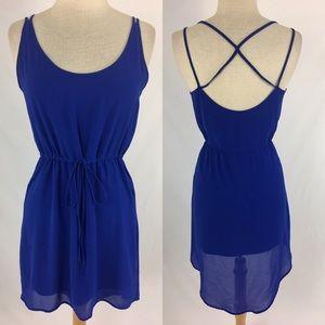 Rory Beca Dresses & Skirts - Rory Beca for Forever 21 dress
