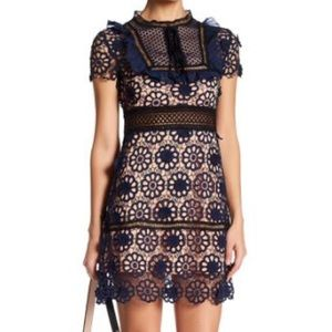 few moda Dresses & Skirts - Few Moda American Lady Dress