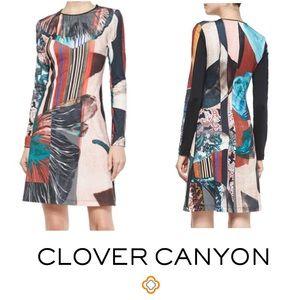Clover Canyon