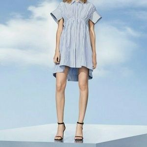 Victoria Beckham for Target Dress- NWT