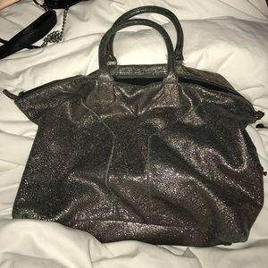 Yves Saint Laurent Handbags - Ysl slouchy bag