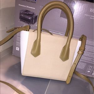 Dagne Dover Handbags - Dagne Dover Mini