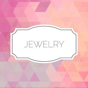 Check out my jewelry collection!