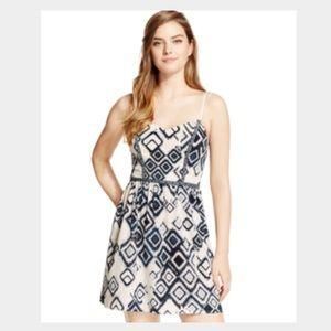Trixxi Dresses & Skirts - Aztec Summer dress size M