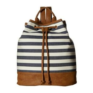 Deux Lux Crew Backpack