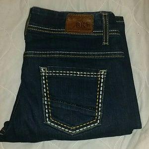 BKE Denim - BKE Jeans Payton Skinny