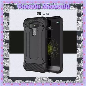 LG G5 Other - LG G5✨Hybrid Case Tough Armor Protect Shock Proof✨