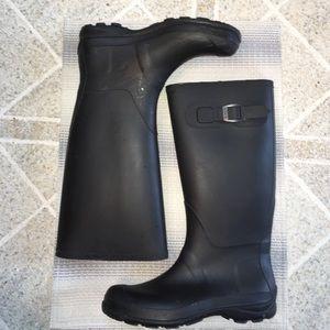 Kamik Shoes - Kamik Olivia Rainboots