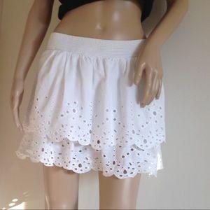 American Eagle 🦅 skirt