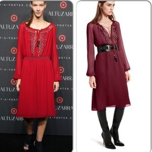 Altuzarra Dress