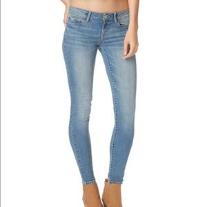Arizona Jean Company Denim - NEW Arizona Super Skinny Jeans Sz: 3