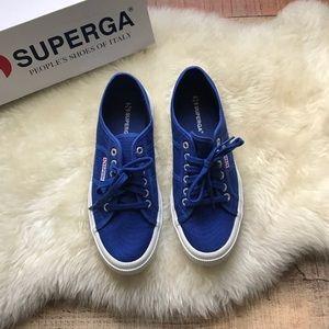 Superga Shoes - Superga Sneakers