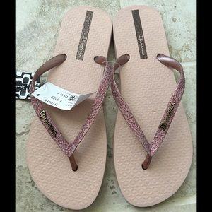 Ipanema Shoes - Brand new flip flops