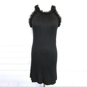 Kische Dresses & Skirts - Kische Sleeveless Dress