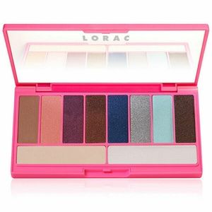 lorac  Other - Lorac heartbreaker palette