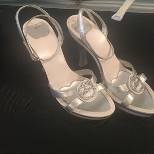 Apple Bottoms Shoes - Apple Bottom sandals