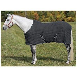 Centaur Other - NEW Centaur® Climate Control Cooler Sheet