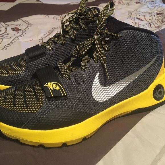 43 kd kevin durant other kd 5 kevin durant size 8