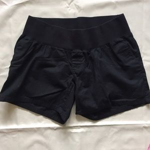 Liz Lange for Target Pants - Maternity shorts