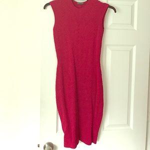 Alexander McQueen Dresses & Skirts - Alexander Mqueen dress