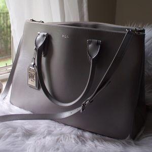 Lauren Ralph Lauren Handbags - Lauren Ralph Lauren (replica)