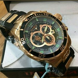 Invicta  Other - Weekend sale,$1,999 Invicta Limited Edition watch