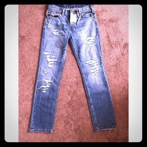 Levi's Other - 📦🆑BOYS/YOUNG MENS NWT LEVI JEANS