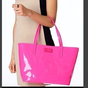 kate spade Handbags - 🆕NWT Kate Spade small Harmony Metro