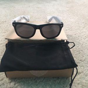 Diff Eyewear Accessories - Diff Charitable Eyewear