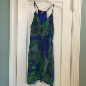 Charlie Jade sundress. Never worn