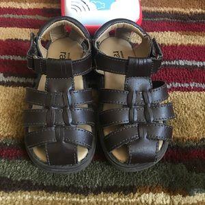 Nordstrom Baby Other - Nordstrom Rack Toddler Sandals