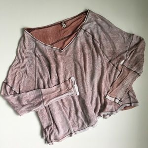 Free People Tops - Free People (top)