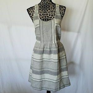 Lou & Grey Dresses & Skirts - Lou & Grey