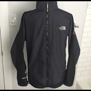 The North Face Other - Men's North Face Summit Windstopper jacket. MEDIUM